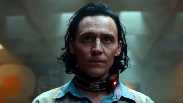 loki new premiere date teaser trailer watch disney+ marvel