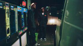 paris texas new ep boy anonymous stream listen debut rap hip-hop