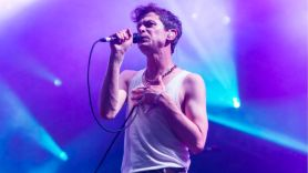 perfume genius live at the palace theatre watch stream