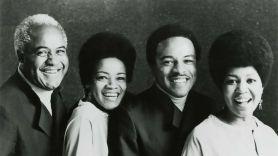 pervis staples staple singers dead