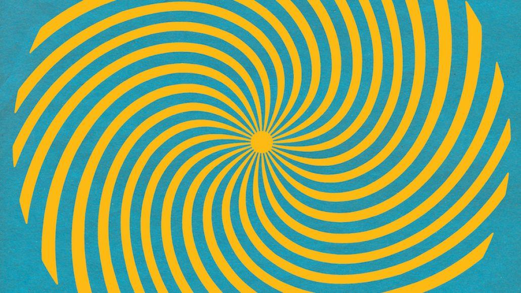 sufjan stevens convocations new album review cover artwork