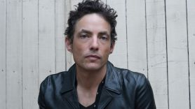 the wallflowers maybe your hearts not in it no more new song stream