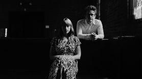 wye oak tnt new song single music video listen stream watch