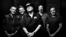 Blues Traveler 2021 tour