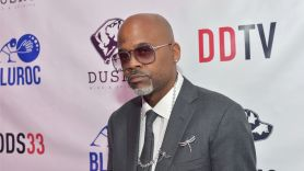 damon dash allegedly sued by roc-a-fella for trying to sell reasonable doubt nft