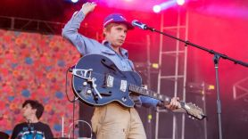 Dr Dog final tour 2021 live concert dates tickets farewell Dr. Dog, photo by David Brendan Hall