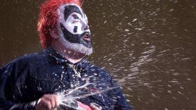 Insane Clown Posse Gathering of Juggalos 2021
