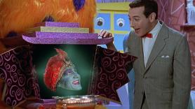 John Paragon Pee-Wee