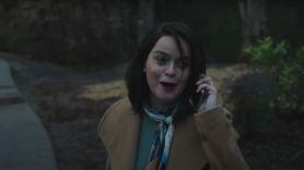 Karen (BET Original Movies)