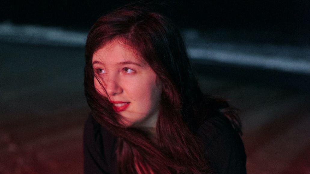 Lucy Dacus Home Video stream new album music song record Julien Baker track Phoebe Bridgers new album listen stream photo by Marin Leong