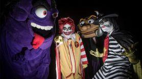 Mac Sabbath Announce 2012 US Summer Tour