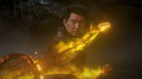 Marvel Studios' Shang-Chi and the Legend of the Ten Rings new trailer abomination fin fang foom