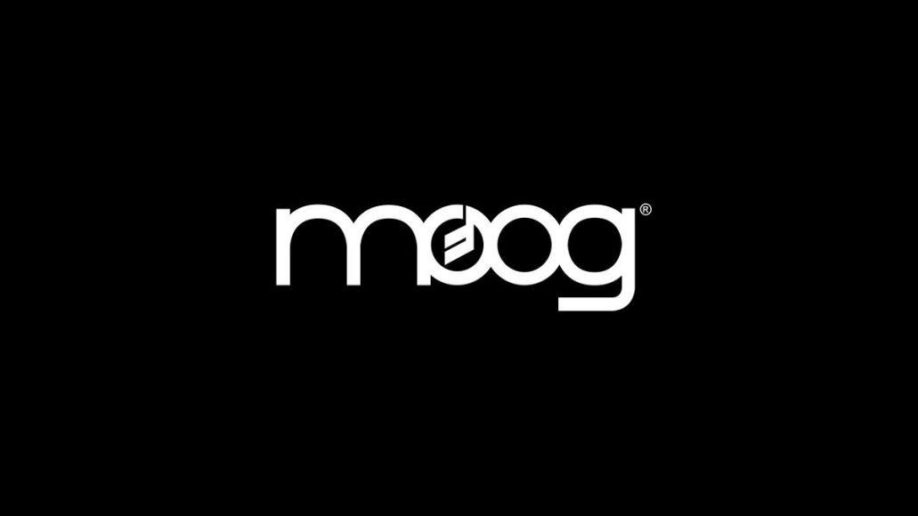 Moog lawsuit sexual assault harrassment sexist misogyny civil lawsuit sued music synth logo Green