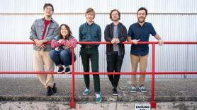 pinegrove announce 2021 tour dates marigold bonnaroo