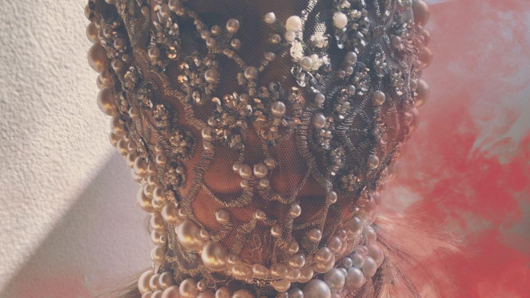 SH253 cover Lingua Ignota Announces New Album Sinner Get Ready, Unveils Pennsylvania Furnace Video: Stream