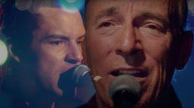 Springsteen Killers
