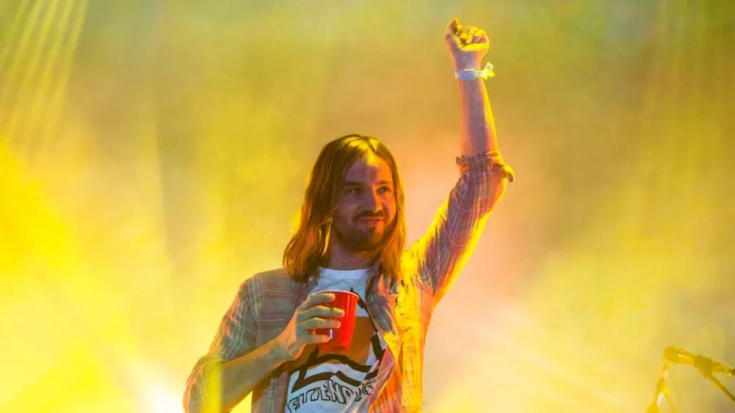 kevin parker 2021 tour north america the slow rush rescheduled dates