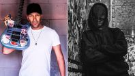 tom morello the bloody beetroots catastrophists ep stream