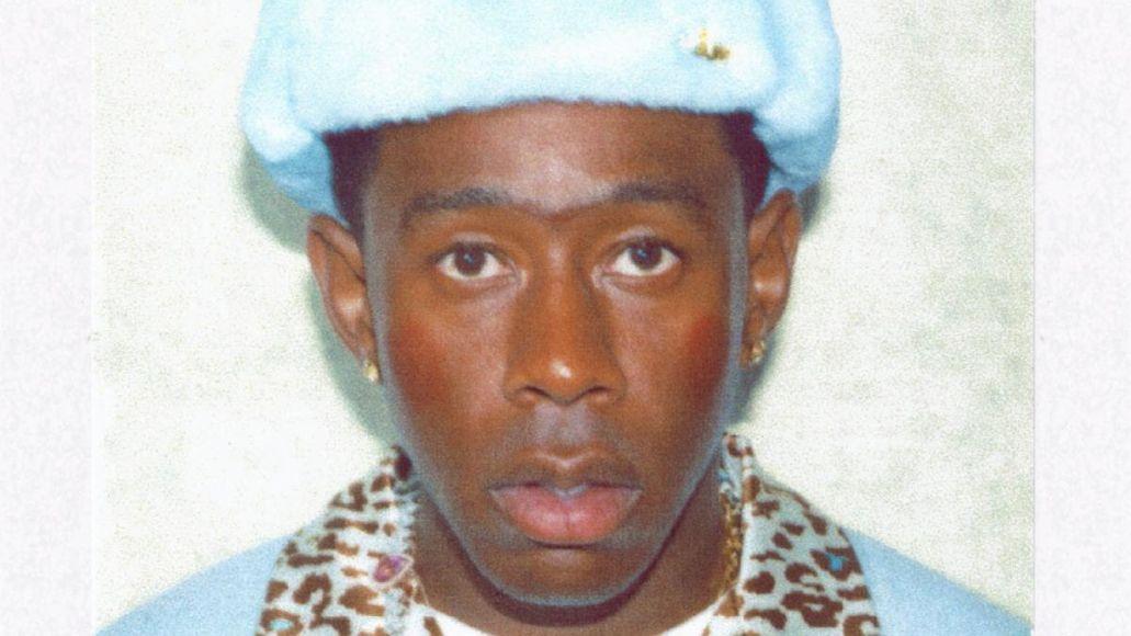 Tyler The Creator SOTW