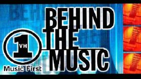VH1 Behind the Music