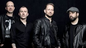 Volbeat two new songs 2021