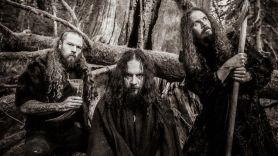 wolves in the throne room new album primordial arcana