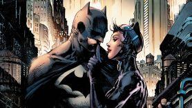 batman catwoman oral sex scene hbo max harley quinn dc comics