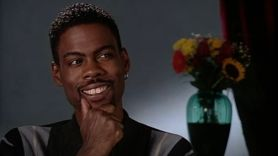 the chris rock show hbo max streaming seasons 1 and 2