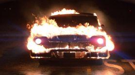 Christine remake Blumhouse Productions new film movie Bryan Fuller Christine (Columbia)