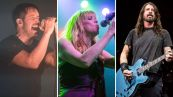 courtney love trent reznor dave grohl apology kurt cobain systemic abuse girls as young as 12 nirvana