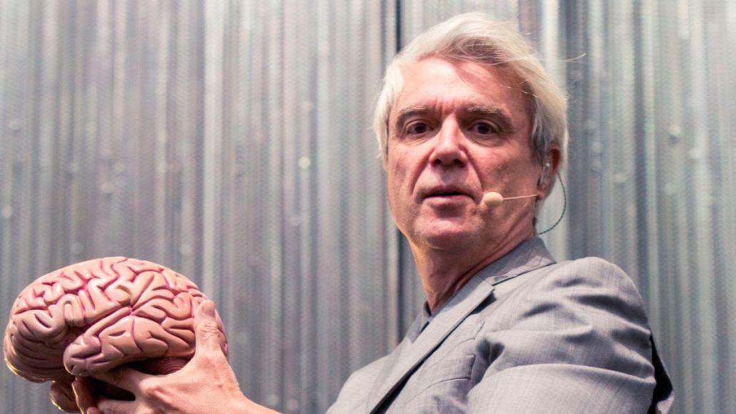 david byrnes american utopia broadway return september 2021 St. James Theatre