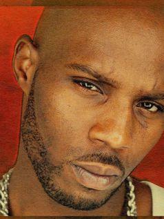 DMX rapper album exodus