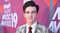 Drake Bell Pleads Guilty to Child Endangerment
