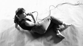feist multitudes summer 2021 live residency new music