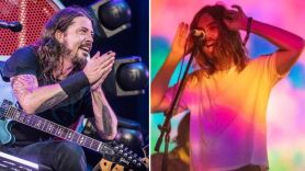 foo fighters tame impala tecate pa'l norte festival announce tickets headliners buy chet faker galantis