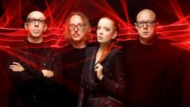 garbage no gods no masters new album stream late show with seth meyers performance