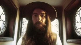 george harrison 50th anniversary all things must pass deluxe edition release date