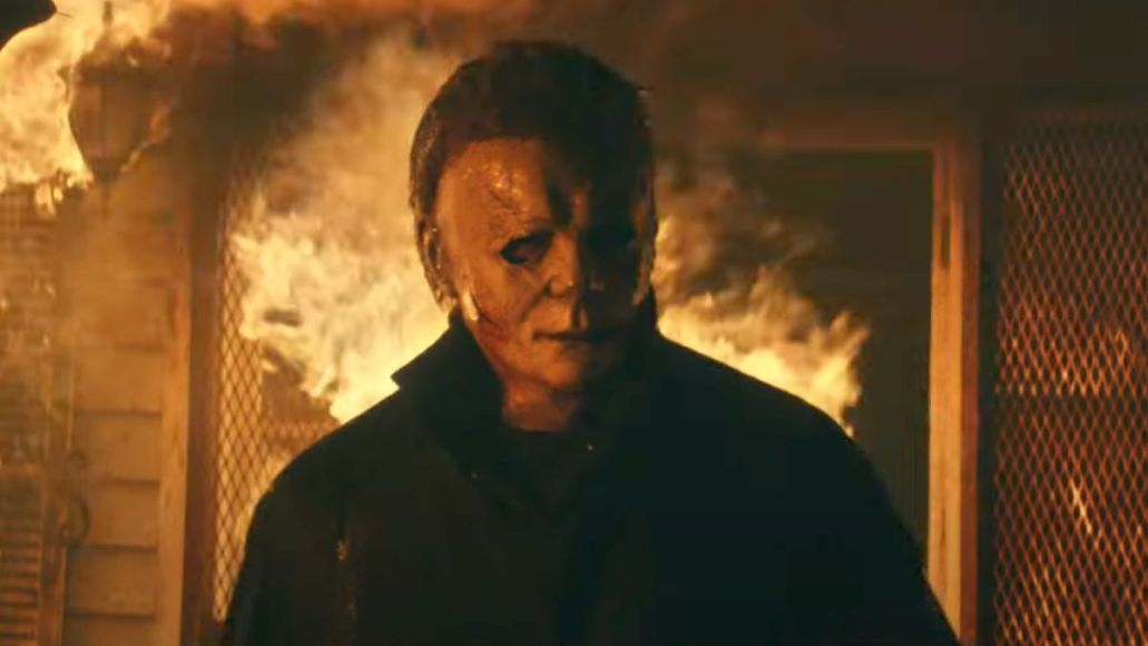 halloween kills full trailer