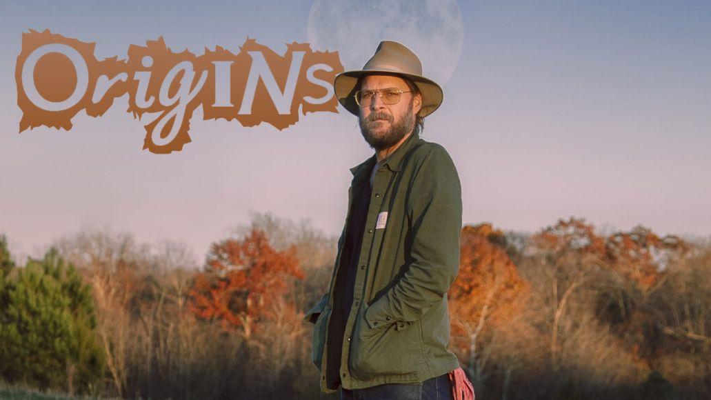 hiss golden messenger glory strums new song premiere origins stream