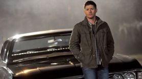 jensen ackles supernatural prequel the winchesters john and mary