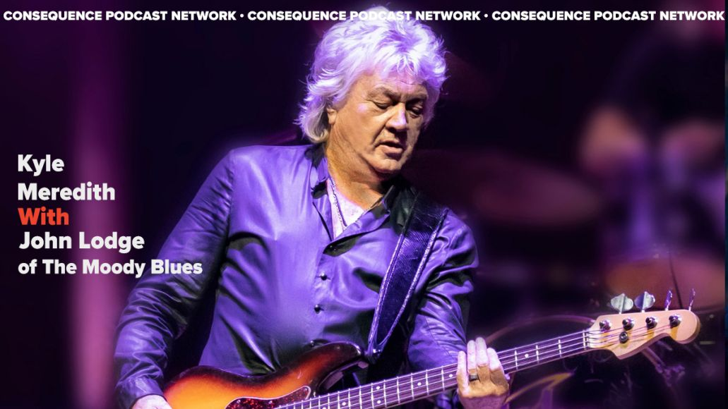 kyle meredith with john lodge moody blues