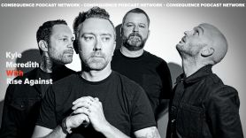 kyle meredith with rise against