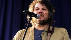 land ho parks and recreation cold water duke silver jeff tweedy wilco stream