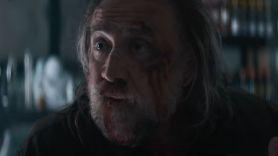 nicolas cage pig new movie trailer
