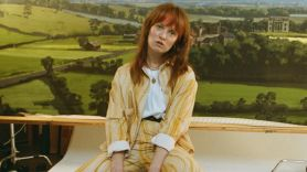 orla gartland woman on the internet debut album new song single watch listen stream release date do you mind new song single