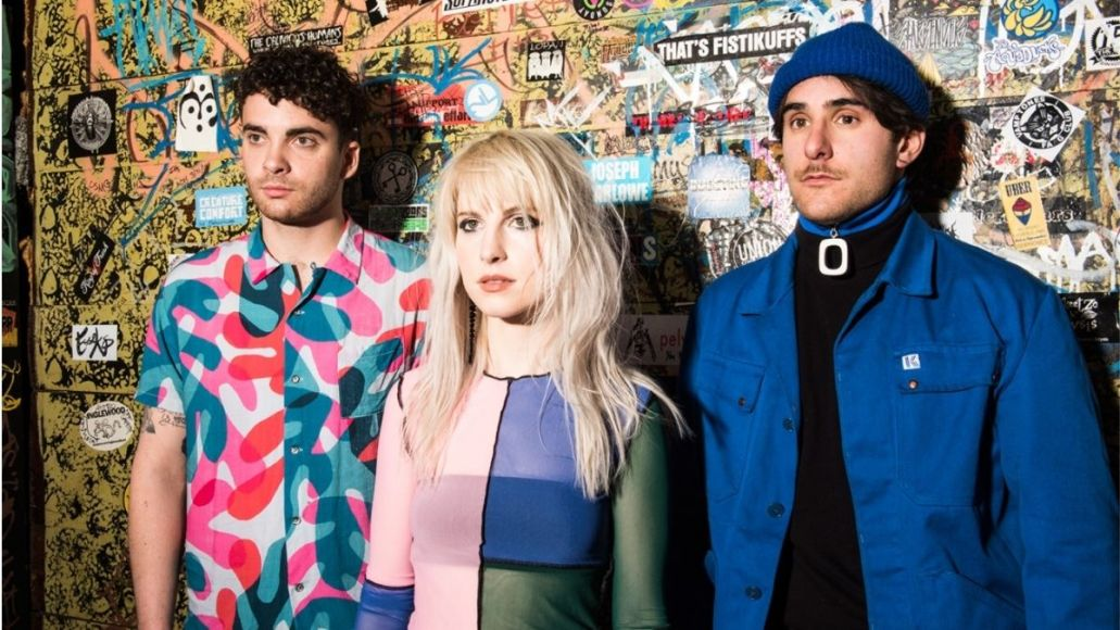paramore decode i caught places twilight soundtrack streaming