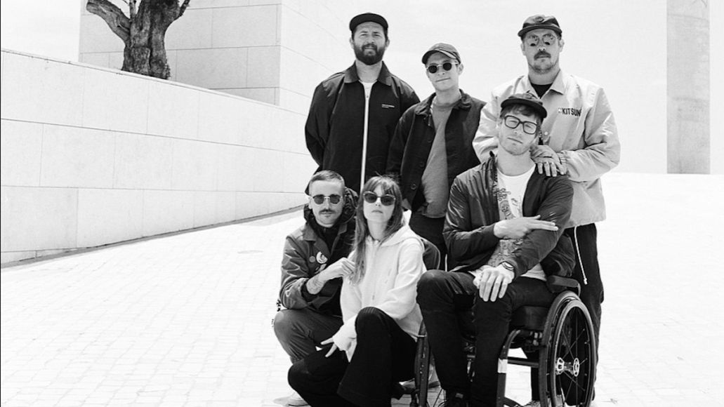 portugal the man 2021 tour dates tickets stops schedule buy ulu live ep