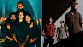preoccupations metz 2021 north american joint tour dates