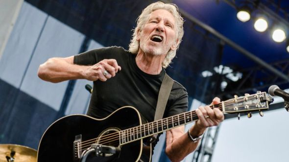 roger waters no fucking way facebook money huge amount another brick in the wall part 2