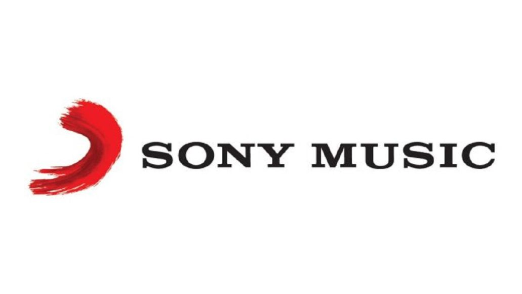 Sony Music Artists Forward campaign unrecouped debts waivved 2000